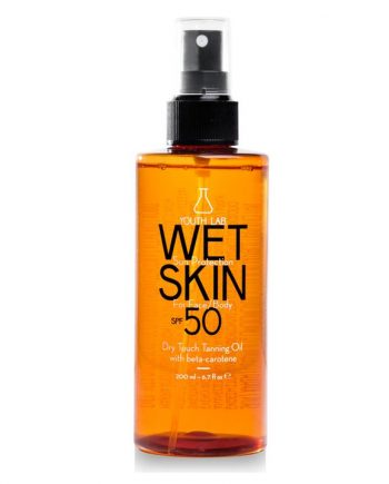 Youth-Lab-Wet-Skin-Sun-Protection-For-Face-Body-SPF50-200ml-e-sante.gr