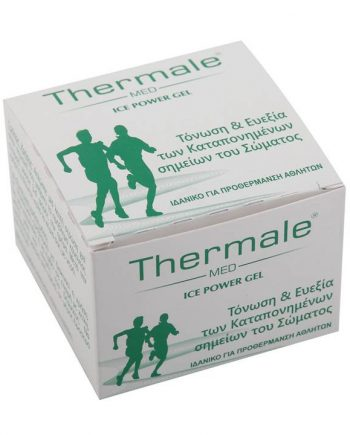 Thermale-Ice-Power-Gel-120ml-e-sante.gr