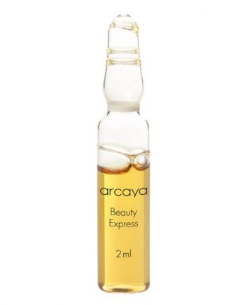 Arcaya-Beauty-Express-1x2ml-e-sante.gr