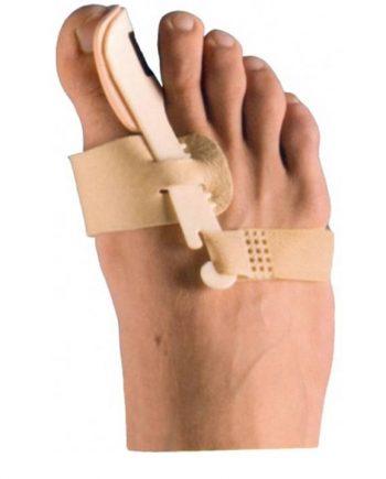 Uriel-Θεραπευτική-Συσκευή-για-Κότσι-388R-για-Δεξί-Πόδι-Ένα-Μέγεθος-e-sante.gr