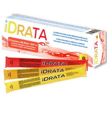 iDrata-8-φακελάκια-e-sante.gr