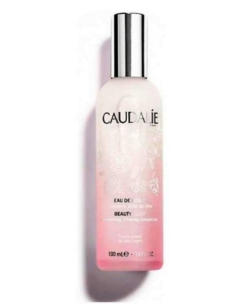 Caudalie-Beauty-Elixir-Limited-Edition-100ml-e-sante.gr