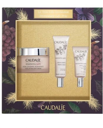 Caudalie-Immediate-Lift-Trio-Resveratrol-Face-Lifting-Soft-Cream-50ml-Firming-Serum-10ml-Eye-Lifting-Balm-5ml-e-sante.gr