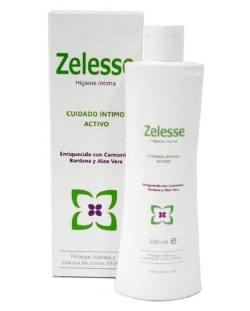 Zelesse-Intimate-Wash-Liquid-250ml-e-sante.gr