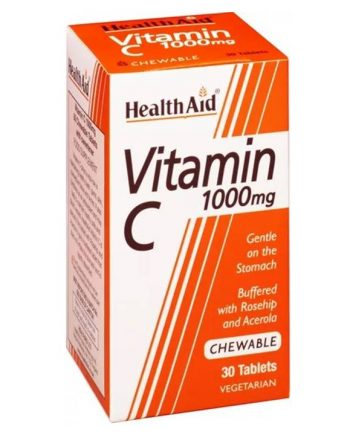 health-aid-vitamin-c-1000mg-chewable-30-tabs-e-sante.gr