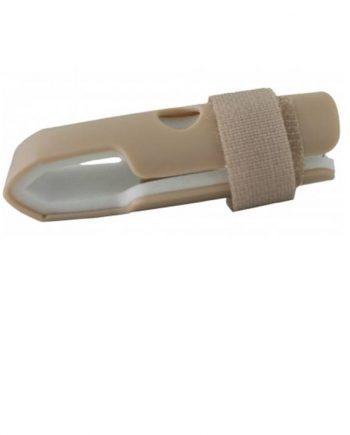 Uriel-238-Finger-Splint-Small-Size-e-sante.gr