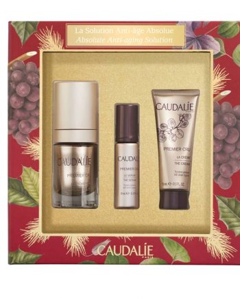 Caudalie-Set-Premier-Cru-The-Eye-Cream-15ml-ΔΩΡΟ-Premier-Cru-Serum-10ml-Premier-Cru-The-Cream-15ml-e-sante.gr