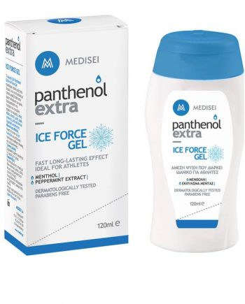 Panthenol-Extra-Ice-Force-Gel-120ml-e-sante.gr