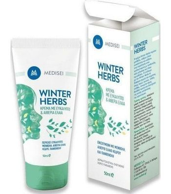 medisei-winter-herbs-cream-50ml-e-sante.gr