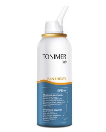Epsilon-Health-Tonimer-Panthexyl-Spray-100ml-e-sante.gr