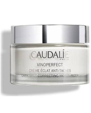 Caudalie-Vinoperfect-Dark-Spot-Correcting-Moisturizer-50ml-e-sante.gr