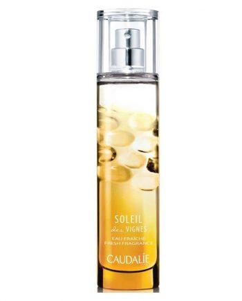 Caudalie-Soleil-Des-Vignes-Fresh-Fragrance-50ml-e-sante.gr