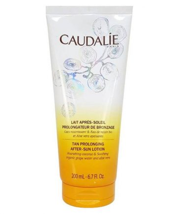 Caudalie-Tan-Prolonging-After-Sun-Lotion-200ml-e-sante.gr