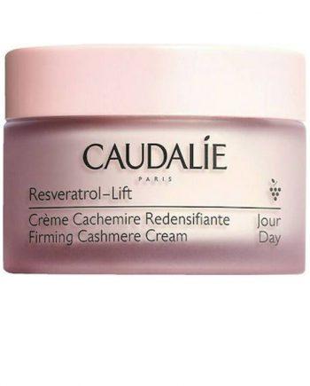 Caudalie-Resveratrol-Lift-Firming-Cashmere-Cream-50ml-e-sante.gr