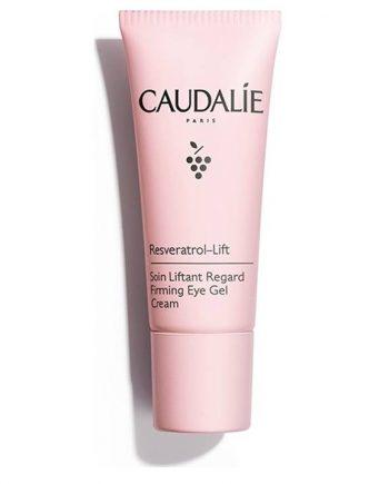 Caudalie-Resveratrol-Lift-Firming-Eye-Gel-Cream-15ml-e-sante.gr