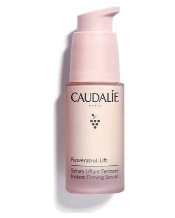 Caudalie-Resveratrol-Lift-Instant-Firming-Serum-30ml-e-sante.gr