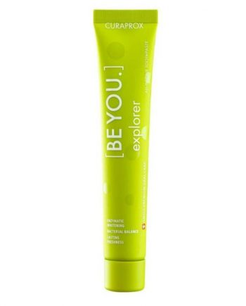 Curaprox-Be-You-Explorer-Apple-Aloe-Toothpaste-90ml-e-sante.gr
