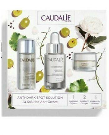 caudalie-antidark-spot-solution-e-sante.gr