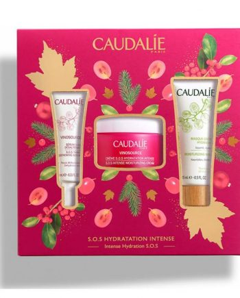 Caudalie-Promo-Vinosource-SOS-Intense-Moisturizing-Cream-50ml-Vinosource-SOS-Thirst-Quenching-Serum-15ml-Moisturizing-Mask-15ml-e-sante.gr