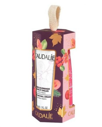 Caudalie-Set-Trio-Hand-Cream-Creme-Gourmande-Mains-Et-Ongles-Hand-and-Nail-Cream-30ml-Rose-de-Vigne-Hand-and-Nail-Cream-30ml-The-des-Vignes-Hand-and-Nail-Cream-30ml-e-sante.gr