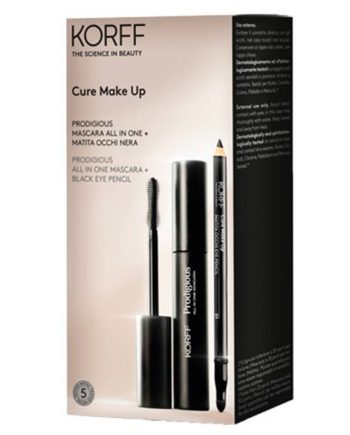 Cure-Make-Up-Promo-Mascara-Prodigious-Black-14ml-Eye-Pencil-01-Black-1.1gr-e-sante.gr