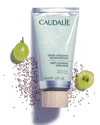 Caudalie-Deep-Cleansing-Exfoliating-Cream-75ml-e-sante.gr