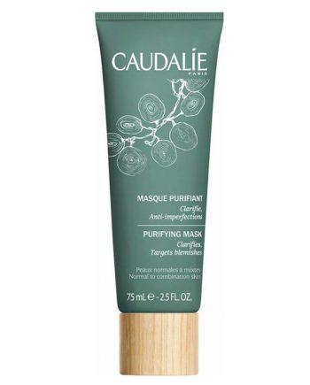 Caudalie-Purifying-Mask-75ml-e-sante.gr