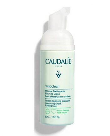Caudalie-Vinoclean-Instant-Foaming-Cleanser-50ml-e-sante.gr