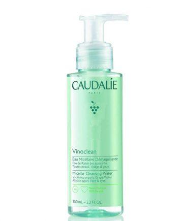 Caudalie-Vinoclean-Micellar-Cleansing-Water-100ml-e-sante.g