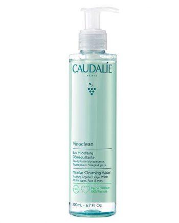 Caudalie-Vinoclean-Micellar-Cleansing-Water-200ml-e-sante.gr