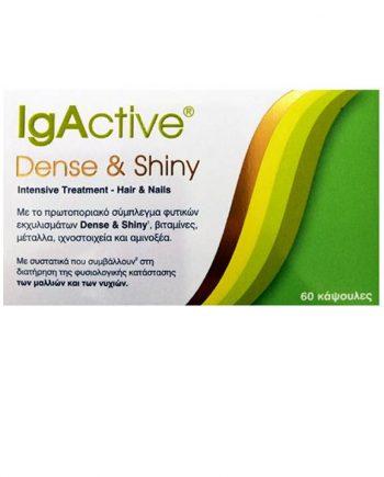IgActive-Dense-Shiny-60-Caps-e-sante.gr
