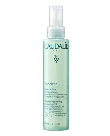 Caudalie-Vinoclean-Make-Up-Removing-Cleansing-Oil-150ml-e-sante.gr
