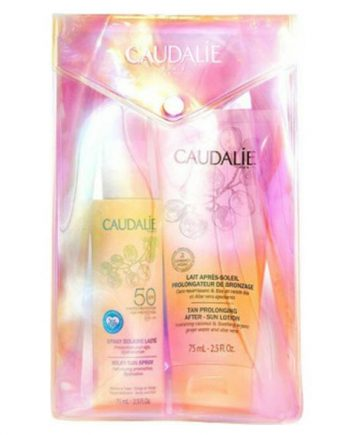 caudalie-milky-sun-spray-spf50-75ml-tan-prolonging-after-sun-lotion-75ml-e-sante.gr