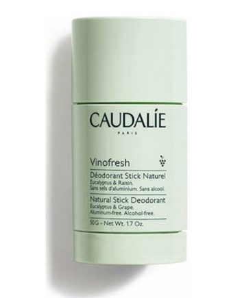 Caudalie-Vinofresh-Natural-Stick-Deodorant-24h-50gr-e-sante.gr